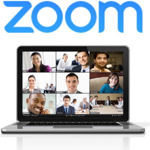 Online 'Energise with EFT' group (via Zoom online conferencing)